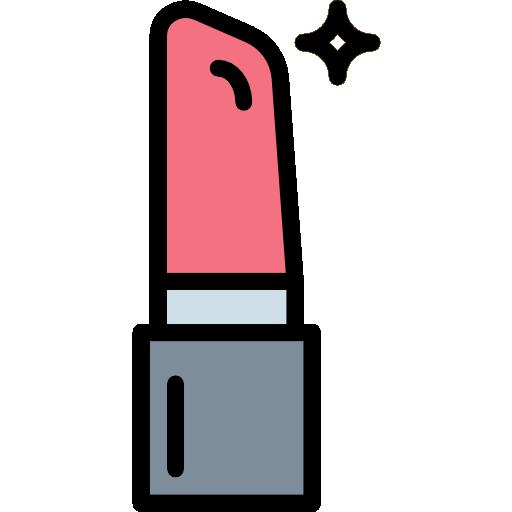 lipstick (1).png
