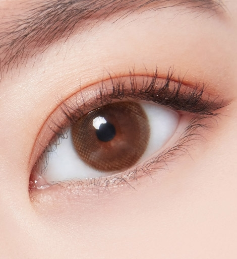 thumb-NewUnisome_Middle_Brown_03_470x514.jpg