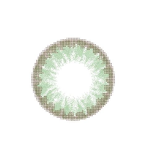 thumb-Slide_Green_002_470x514