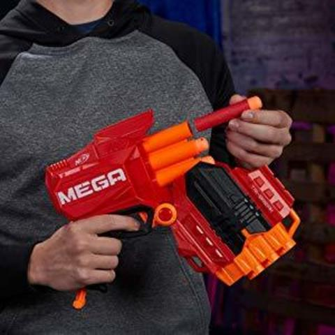 Nerf N-Strike Mega Tri-Break 9.jpg