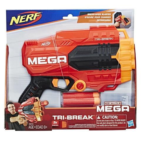 Nerf N-Strike Mega Tri-Break 2.jpg