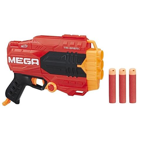Nerf N-Strike Mega Tri-Break.jpg