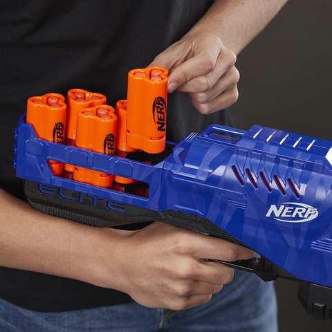 Nerf N-Strike Elite Trilogy DS-15 Toy Blaster 7.jpg