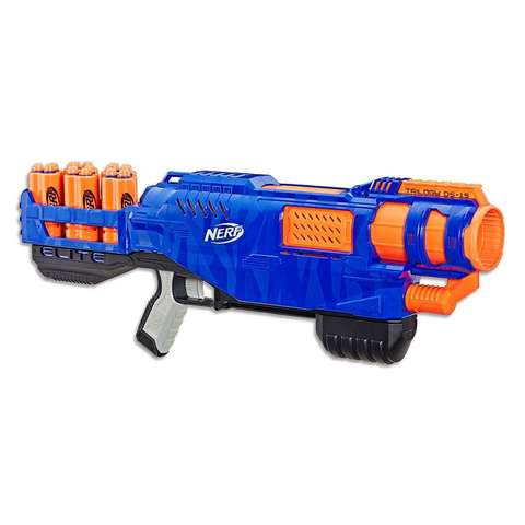 Nerf N-Strike Elite Trilogy DS-15 Toy Blaster.jpg
