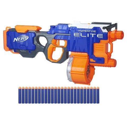 Nerf N-Strike Elite Hyperfire.jpg