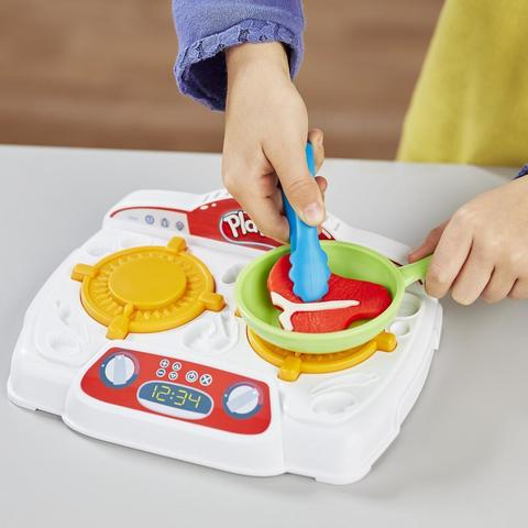 Play-Doh Kitchen Creations Sizzlin' Stovetop.jpg