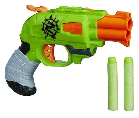 Nerf Zombie Strike Doublestrike Blaster.jpg