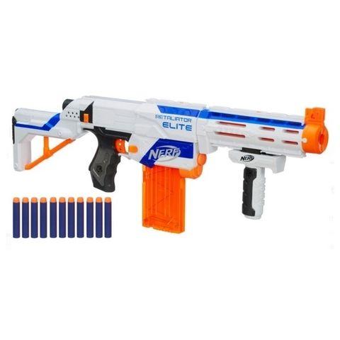 Nerf N-STRIKE Elite Retaliator Blaster.jpg