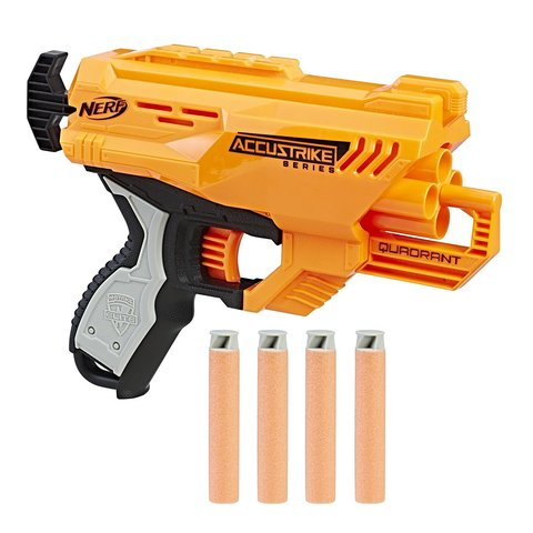 Nerf N-Strike Elite AccuStrike Quadrant.jpg