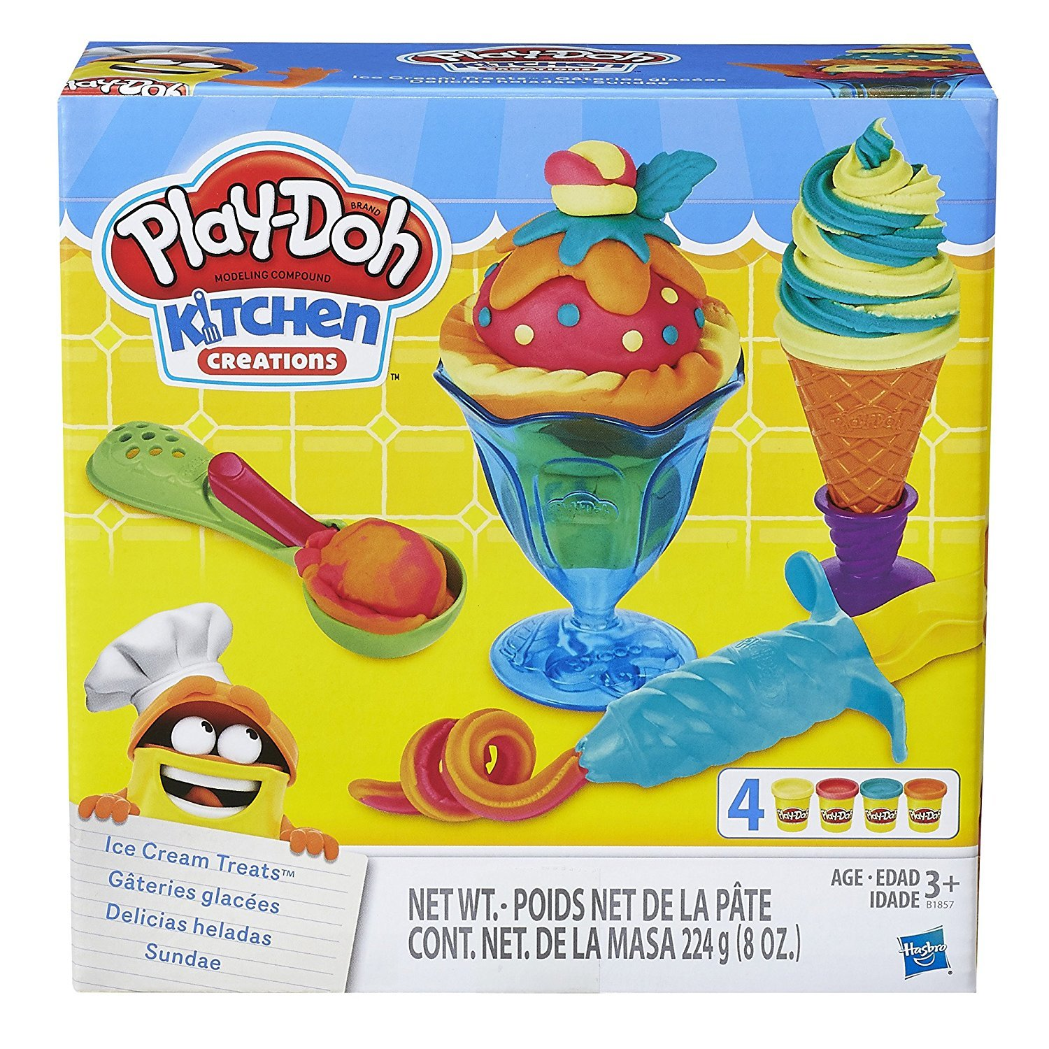 Play-Doh Ice Cream Treats.jpg