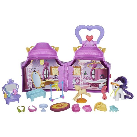 My Little Pony Cutie Mark Magic Rarity Booktique Playset 2.jpg