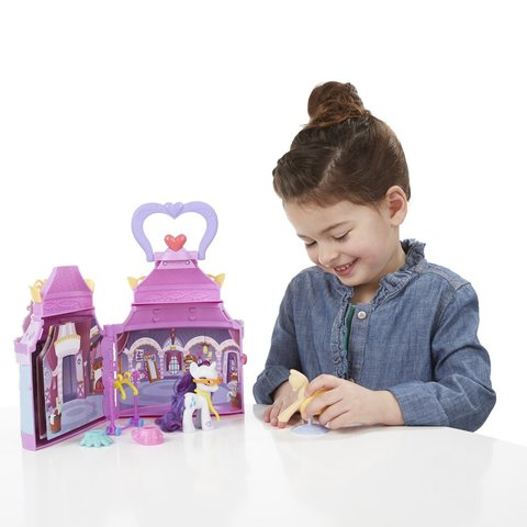 My Little Pony Cutie Mark Magic Rarity Booktique Playset.jpg