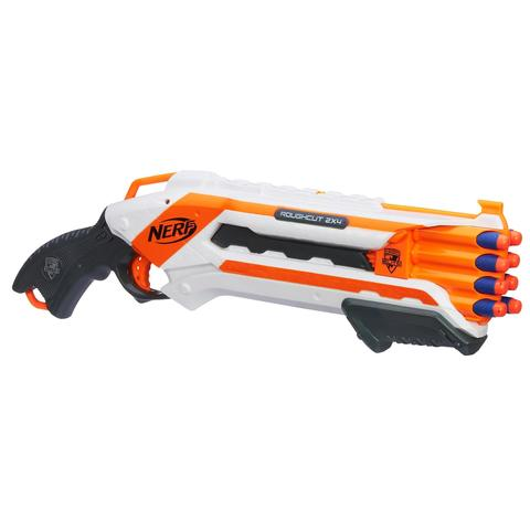 Nerf N-Strike Elite Rough Cut 2x4.jpg