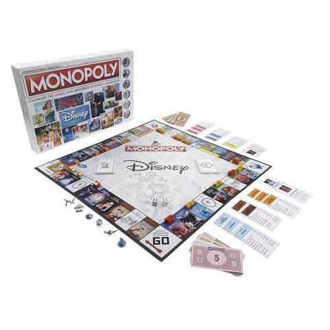 MONOPOLY DISNEY ANIMATION EDITION 3.jpg