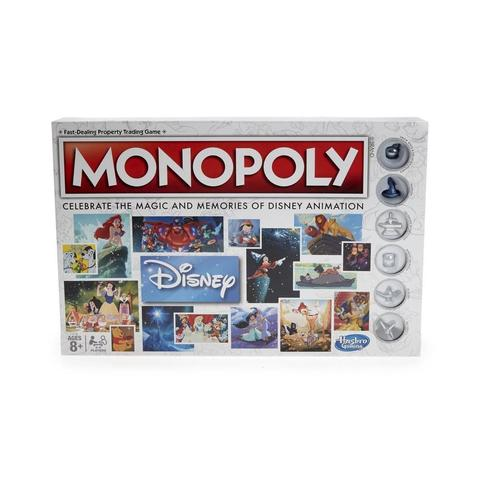 MONOPOLY DISNEY ANIMATION EDITION.jpg