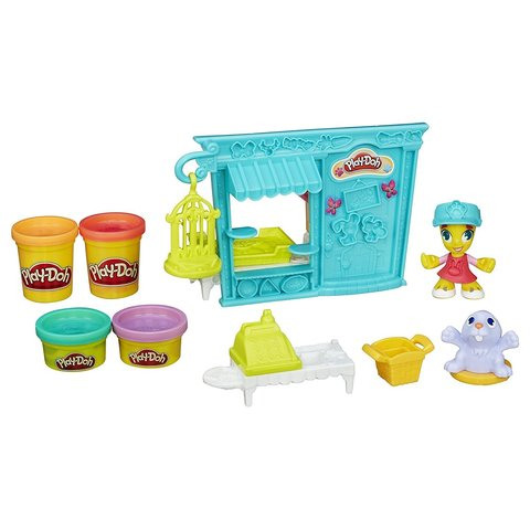 Play-Doh Town Pet Store 2.jpg