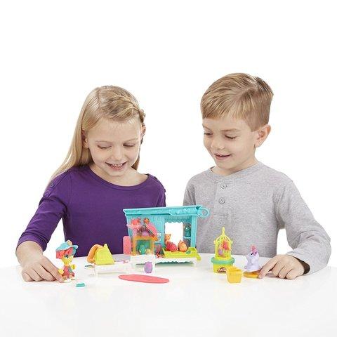 Play-Doh Town Pet Store.jpg