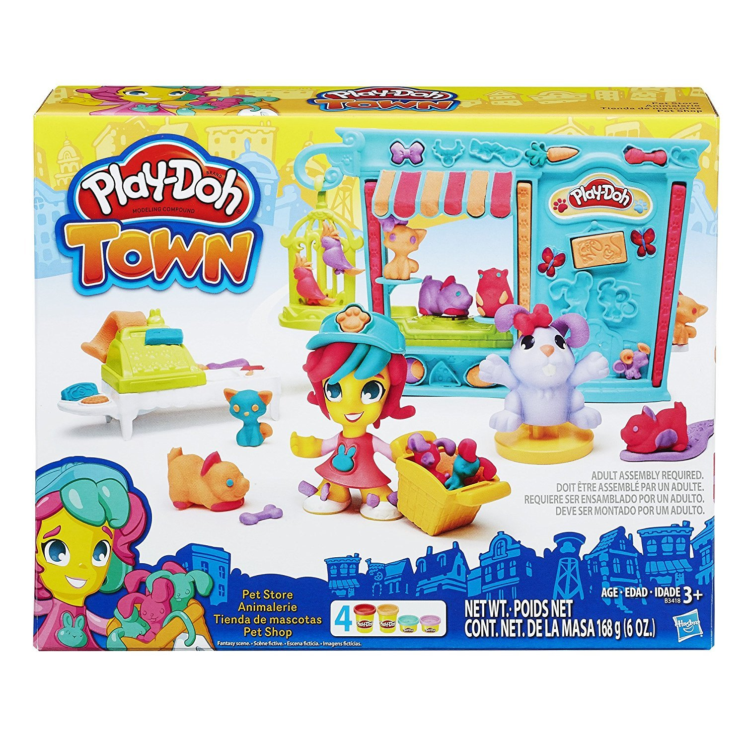 Play-Doh Town Pet Store.jpg
