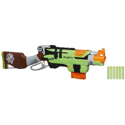 Nerf Zombie Strike SlingFire Blaster.jpg