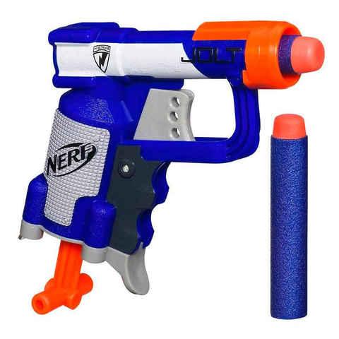 Nerf N-Strike Elite Jolt Blaster.jpg