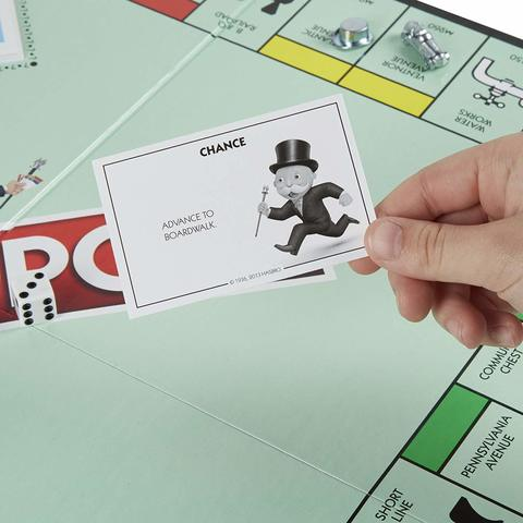 Monopoly Classic Game 7.jpg