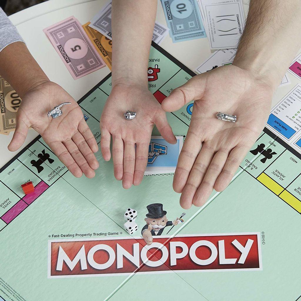 Monopoly Classic Game 8.jpg