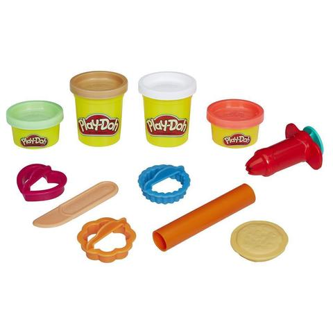 Play-Doh Kitchen Creations Cookie Jar 2.jpg