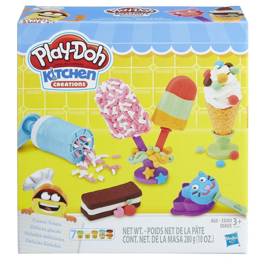 Play-Doh Kitchen Creations Frozen Treats.jpg