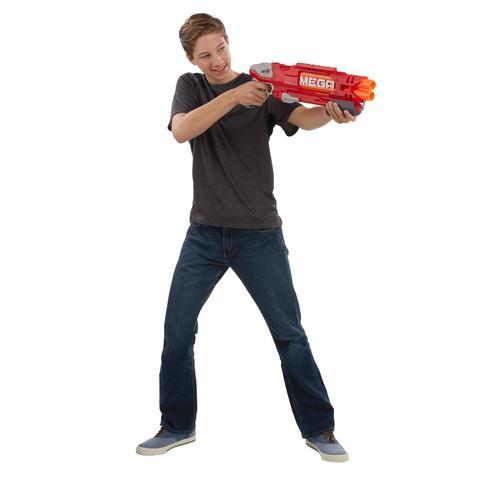 Nerf N-Strike Mega DoubleBreach Blaster.jpg