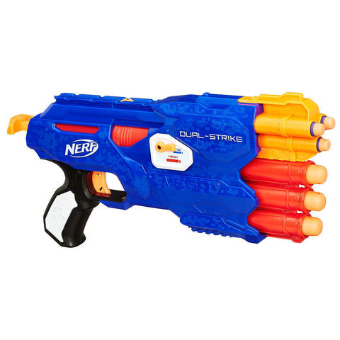 Nerf N-Strike Elite Dual Strike.jpg