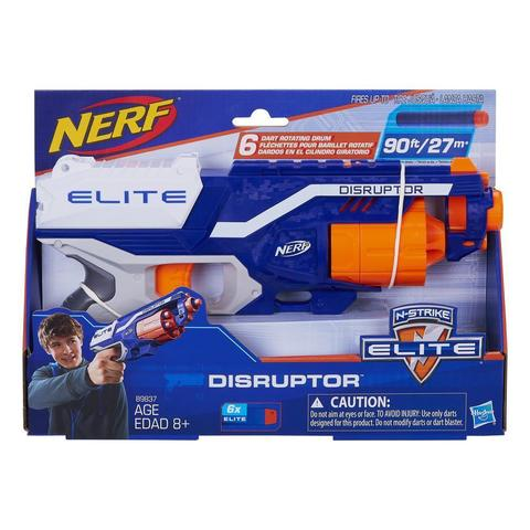 Nerf N-Strike Elite Disruptor 2.jpg
