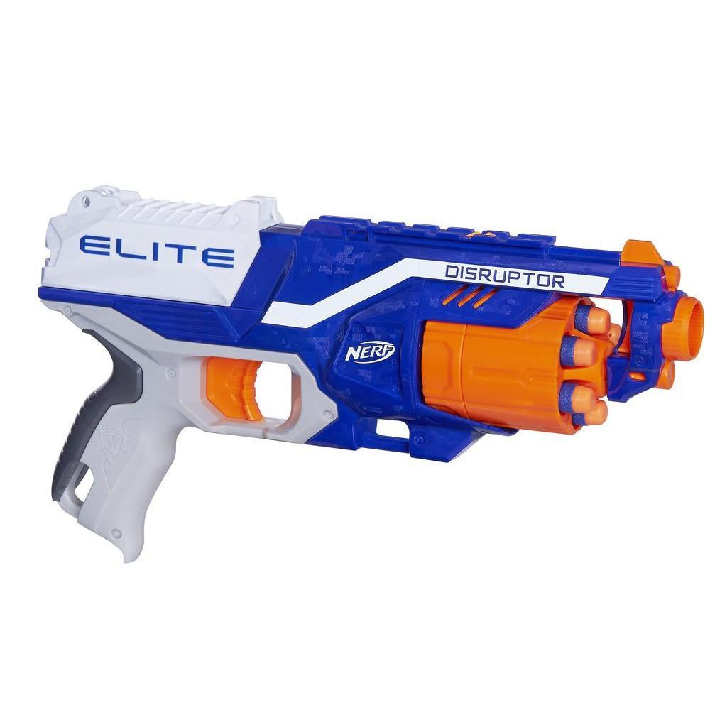 Nerf N-Strike Elite Disruptor.jpg