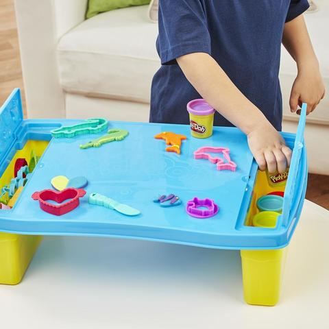PLAY-DOH Play 'N Store Table.jpg