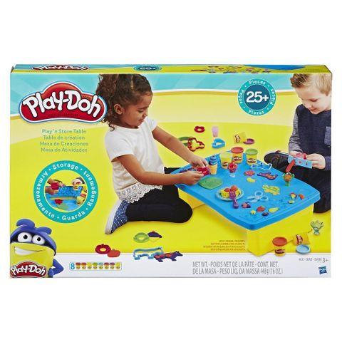 PLAY-DOH Play 'N Store Table.jpg