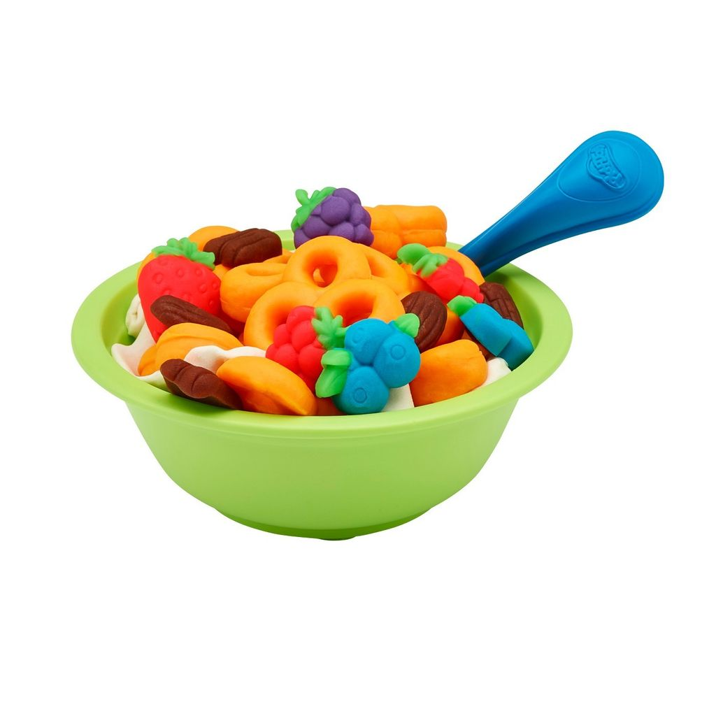 Play-Doh Kitchen Creations Grocery Goodies 7.jpg