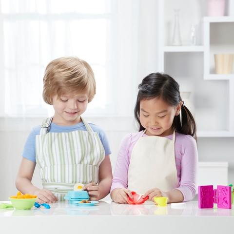 Play-Doh Kitchen Creations Grocery Goodies 5.jpg