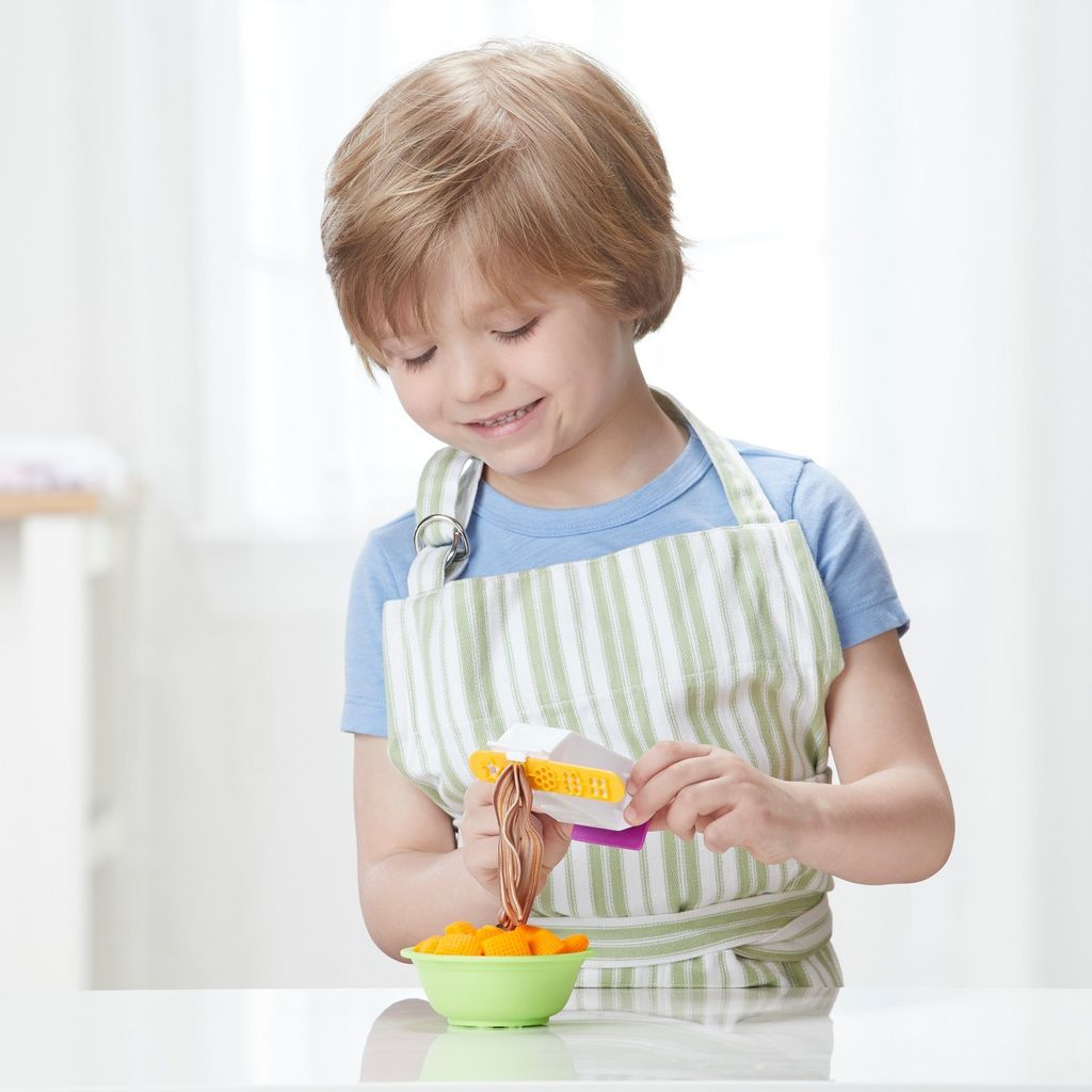 Play-Doh Kitchen Creations Grocery Goodies 4.jpg