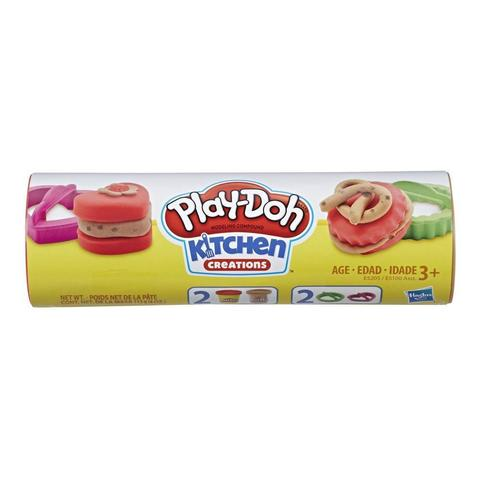 Play-Doh Cookie Canister (Chocolate Chip Cookie).jpg