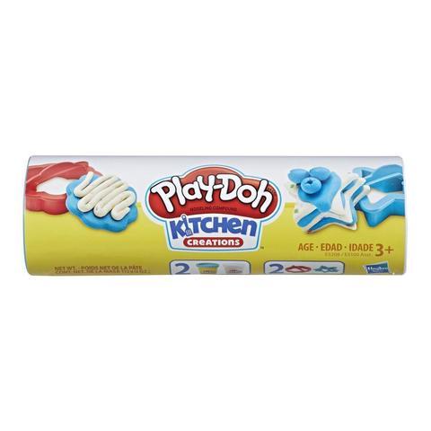 Play-Doh Cookie Canister (Sugar Cookie).jpg