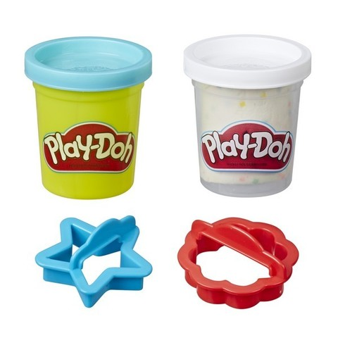 Play-Doh Cookie Canister (Sugar Cookie) 2.jpg