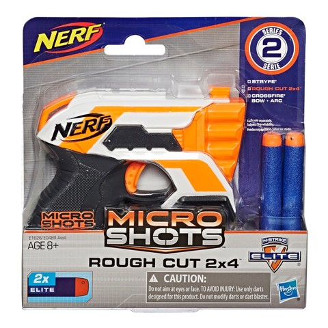 Nerf MicroShots Rough Cut 2X4.jpg
