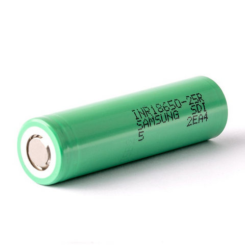 samsung-18650-20a-inr18650-25r-2500mah-high-drain-battery-c6e_542x.png