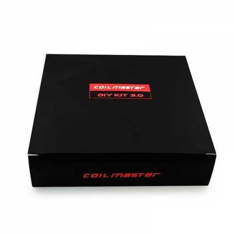 coil-master-diy-kit-v3-luxury-coil-master-diy-kit-3-0-of-coil-master-diy-kit-v3.jpg