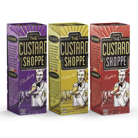custard shoppe series.png