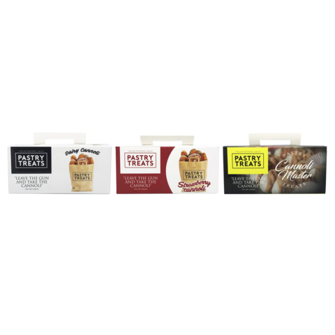 pastry treats series.png