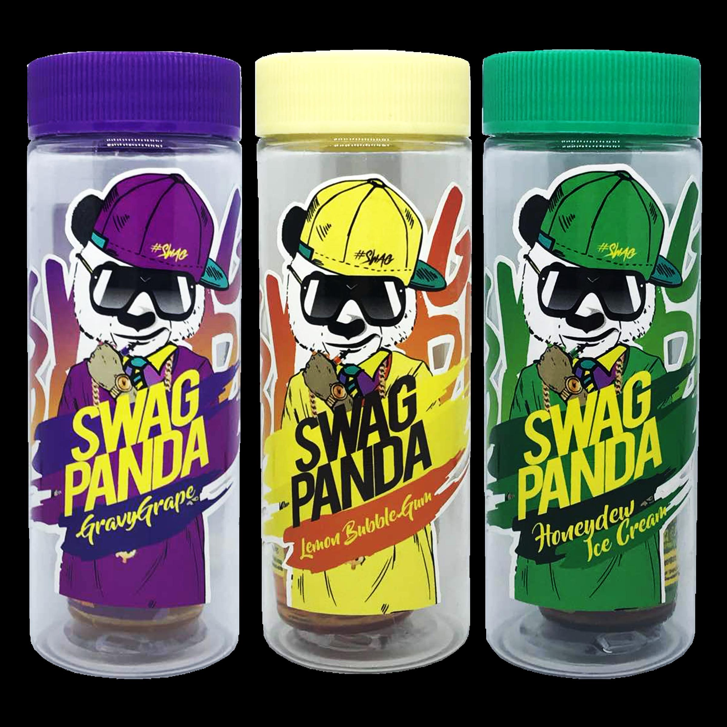 swag panda series.png