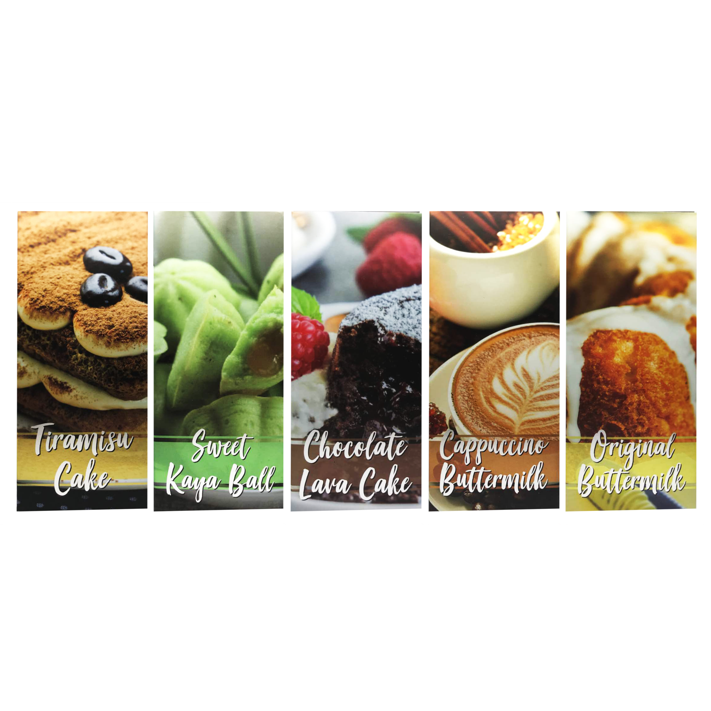 pastry delight series.png