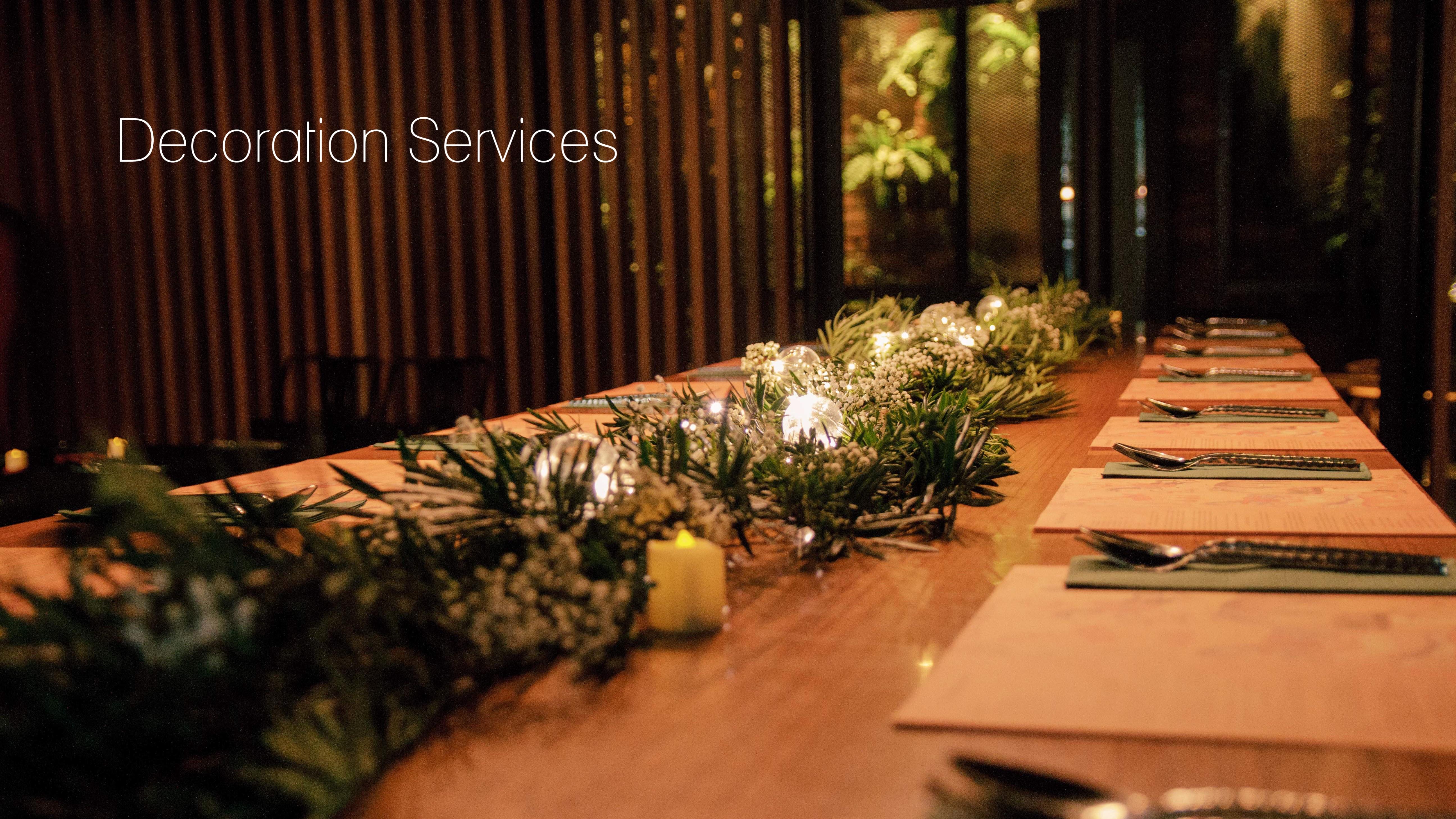 DecorationServices.jpg