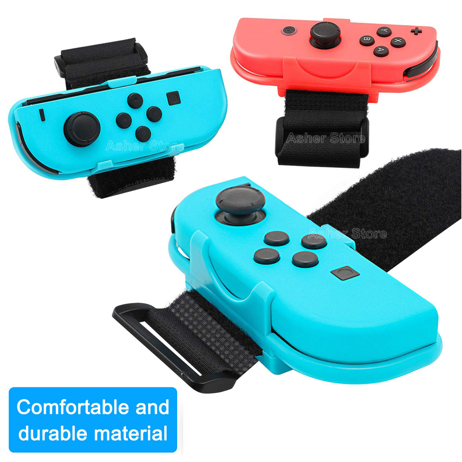 2-in-1-Nintend-Switch-Just-Dance-2019-2020-Hand-Strap-Dancing-Game-Wristband-for-Nintendoswitch.jpg