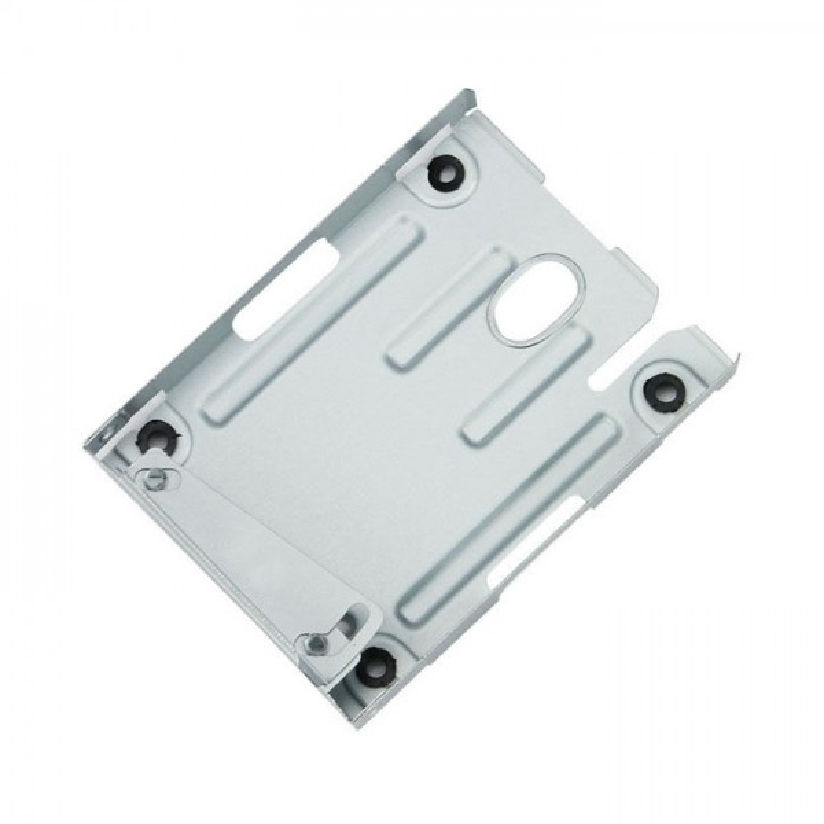 "2.5"" Hard Disk Drive Mounting Kit Bracket for PS3 Super Slim CECH-400x Series"